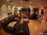 교토 K'sHouse Kyoto 케이스 하우스 쿄토 게스트하우스