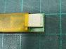도시바 새틀라이트 L10 L15 L20 L25 15  LCD 인버터 AS023166701 P53531202 FL9030 AS023170180 P105(맞을것 같음) ACER Aspire 1680 3000 LCD  인버