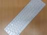 키보드 HP G6-2000(흰색)R36 700273-001 699498-001 AER36U02220 영문신품한글스티커포함