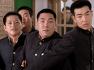 이소룡 세대 고교생의 절권도(Jeet Kune Do)독학과 의협심 -Someone Bruce lee generation Korean High school student's a chivalrous spirit