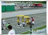 용인 스피드웨이 자동차경기장(20000827)
