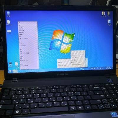 Tastiera Samsung NP550P7C-T03 NP550P7C-T03DE NP550P7C-T03FR NP550P7C-T03IT