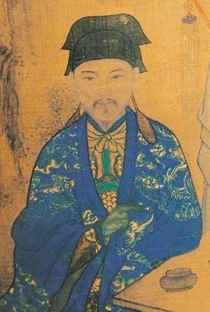 정성공(鄭成功): 민족영웅? 일본인? 동방악마?