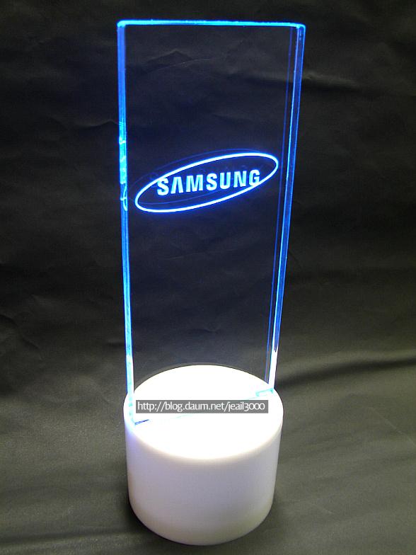 삼성-아크릴테이블조명 LED테이블조명 테이블조명 테이블LED조명 ...