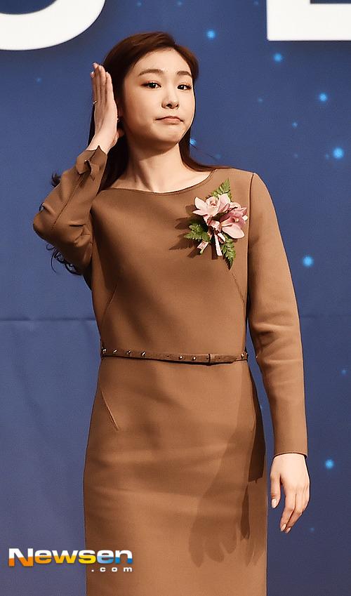 Юна Ким - Страница 3 244122465835F0061D1598