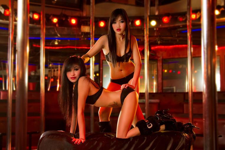 thai massage i bergen girls in oslo