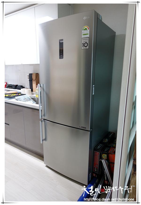 새로여온 가전제품들(에어컨.냉장고.드럼세탁기.건조기)