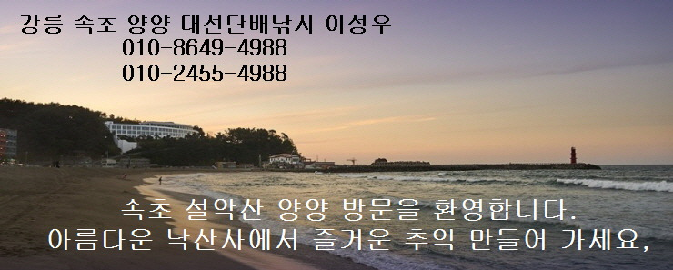 995996355DE5345117DC53