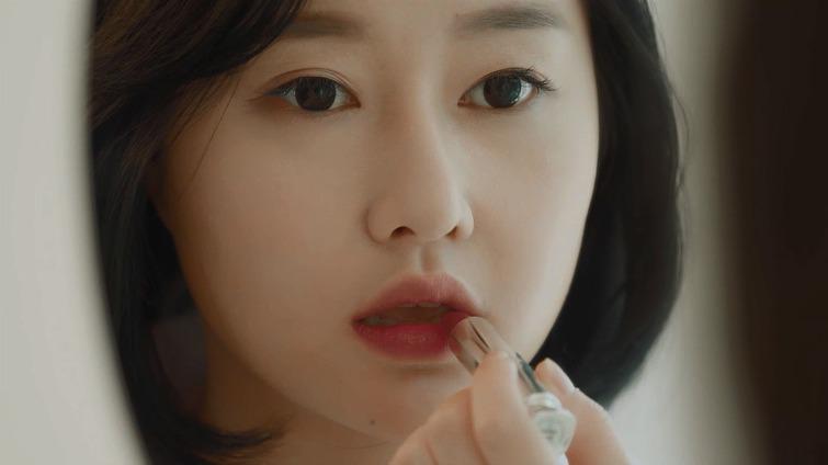 가슴 큰 여자친구 (2019) 영화 리뷰
