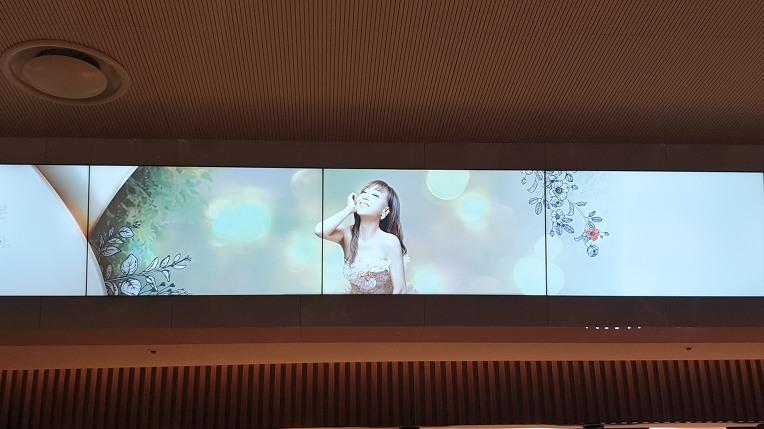 조수미 콘서트 Mother Dear