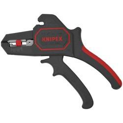 자동스트리퍼 12 62 180 SB 크니펙스 제조업체의 전기전설/스트립퍼 가격비교 및 판매정보 소개
