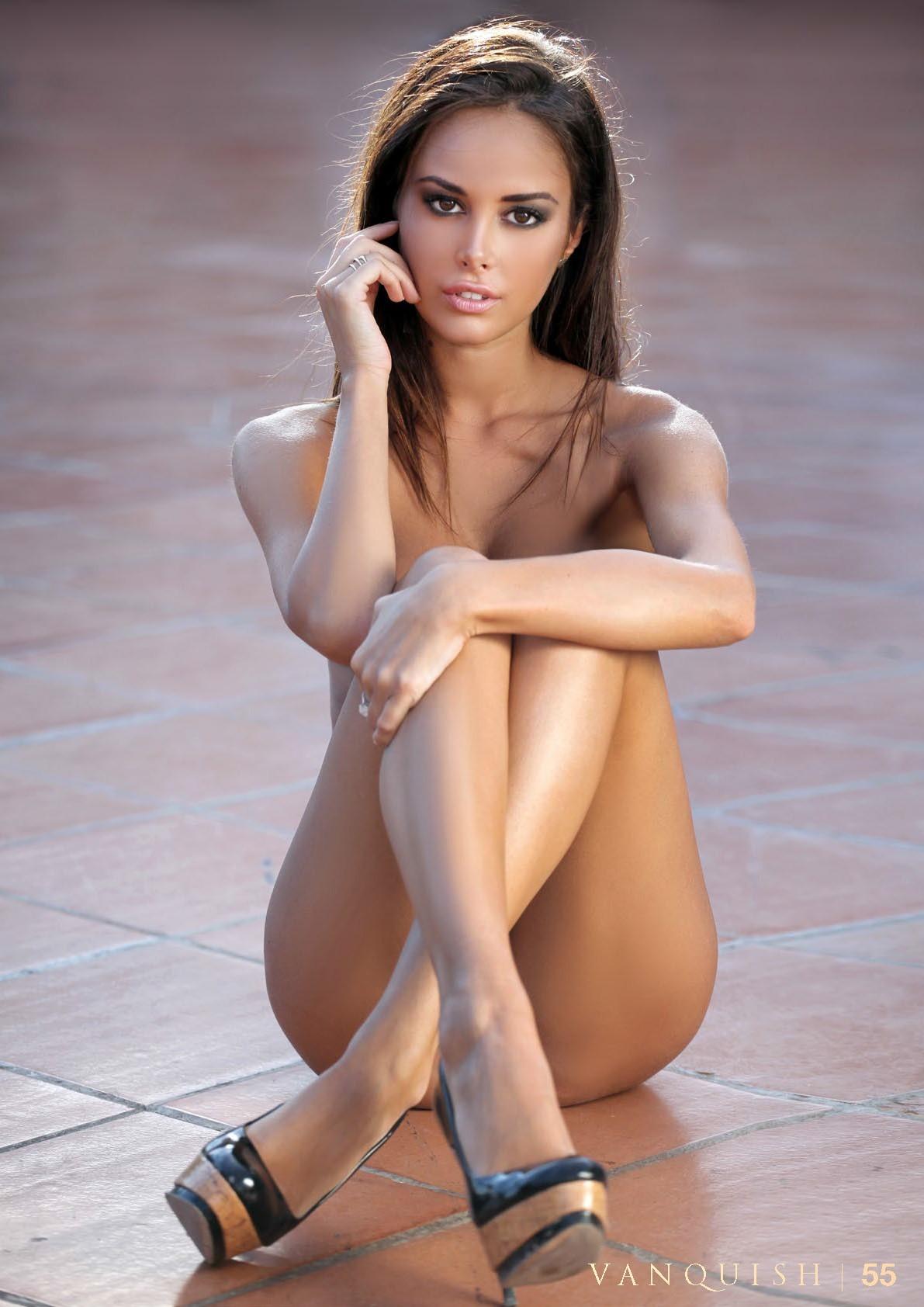 hot girl - Susanna Canzian